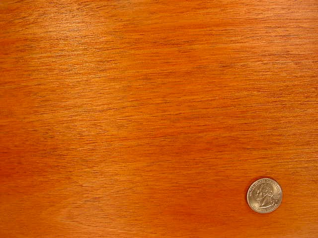 mahogany plywood prices