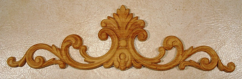 wood appliques for furniture. Fine Furniture On Wood Appliques For Furniture