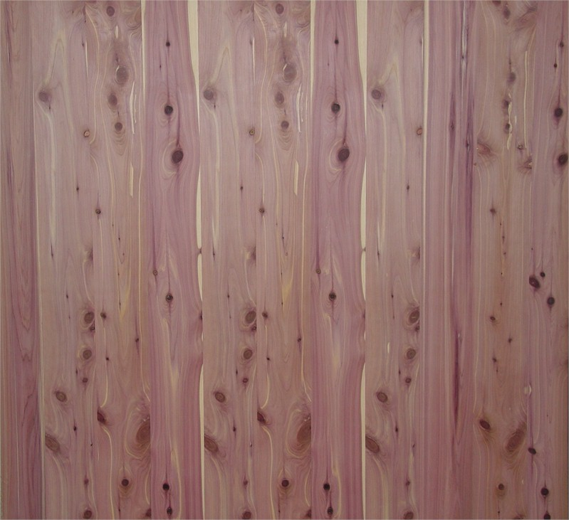 Cedar lumber cedar plywood for Cedar flooring