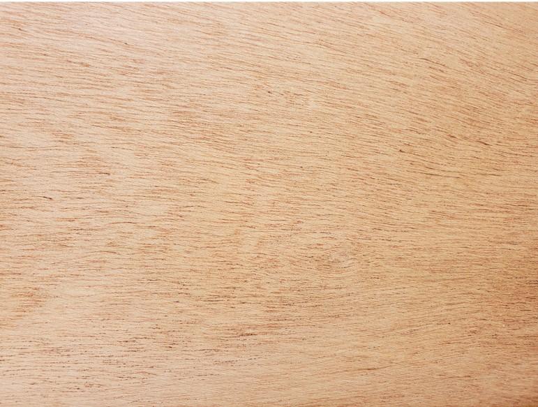 Mahogany Veneer Hardwood South America