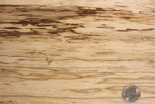 Spalted Maple Lumber Spalted Maple Hardwood Usa