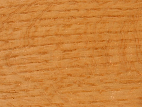 quarter sawn white oak plywood 2