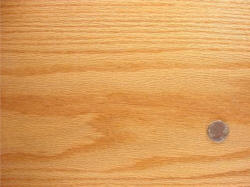 1/4 inch oak veneer plywood 2