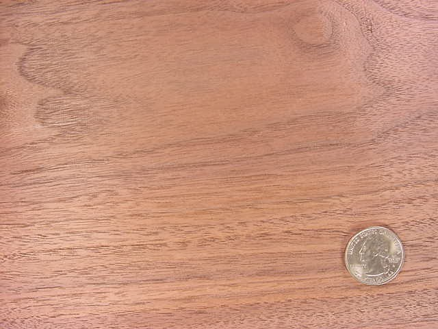 Walnut Veneer Roll Walnut Veneer Usa